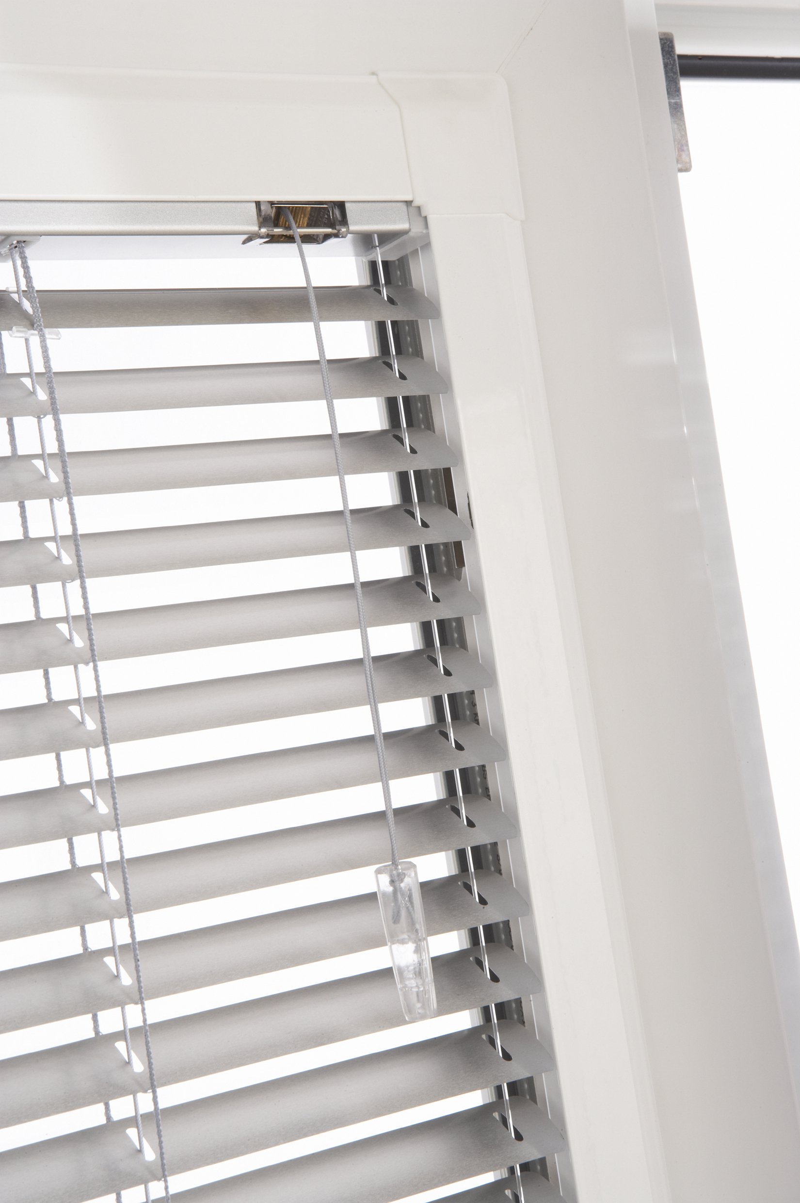 Intu Amp Perfect Fit Blinds Homestyle Interiors
